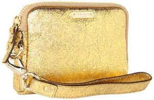 Kate Spade New York - Starlight Drive Julia - Gold bag.jpg