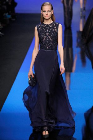 Elie Saab Fall 2013 RTW collection15.JPG