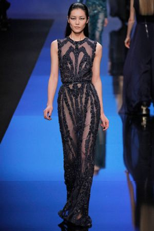Elie Saab Fall 2013 RTW collection16.JPG