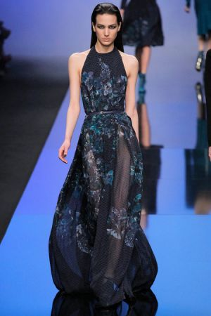 Elie Saab Fall 2013 RTW collection22.JPG