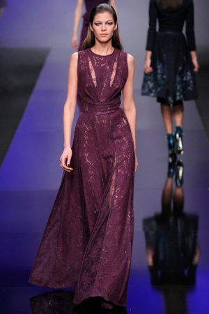 Elie Saab Fall 2013 RTW collection24.JPG