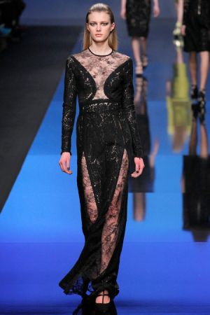 Elie Saab Fall 2013 RTW collection33.JPG