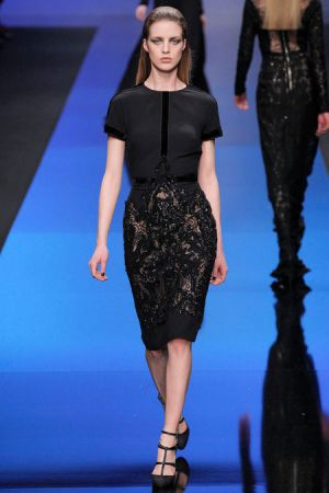 Elie Saab Fall 2013 RTW collection34.JPG