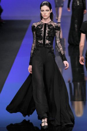 Elie Saab Fall 2013 RTW collection35.JPG