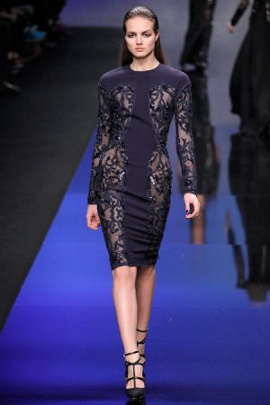 Elie Saab Fall 2013 RTW collection36.JPG