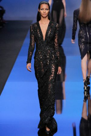 Elie Saab Fall 2013 RTW collection37.JPG