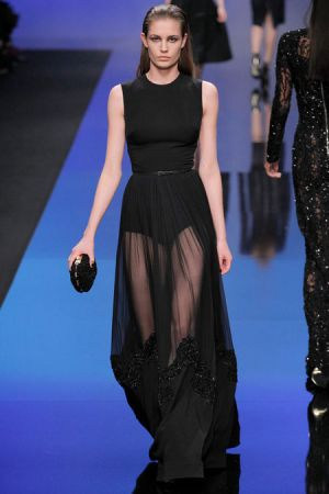 Elie Saab Fall 2013 RTW collection38.JPG