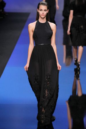 Elie Saab Fall 2013 RTW collection40.JPG
