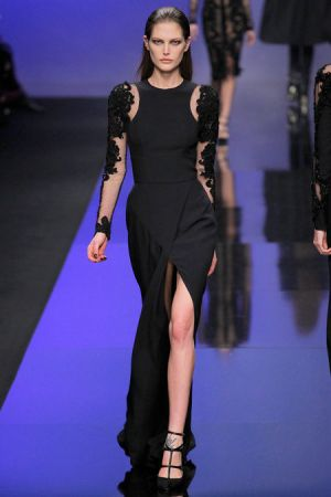 Elie Saab Fall 2013 RTW collection49.JPG