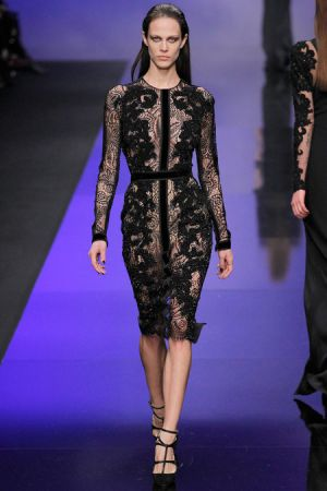 Elie Saab Fall 2013 RTW collection50.JPG