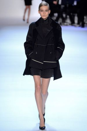 Akris Fall 2013 RTW collection.JPG