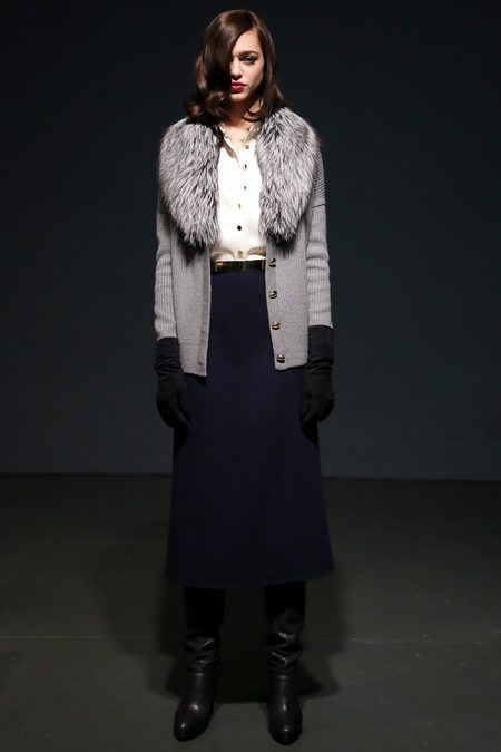 St John Fall 2013 RTW collection14.JPG
