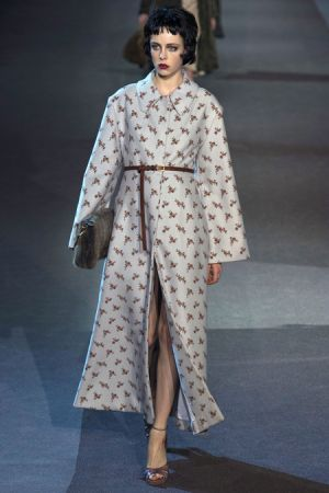 Louis Vuitton Fall 2013 RTW collection.JPG