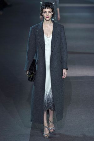 Louis Vuitton Fall 2013 RTW collection42.JPG