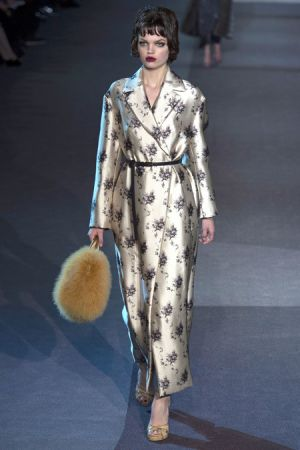 Louis Vuitton Fall 2013 RTW collection8.JPG