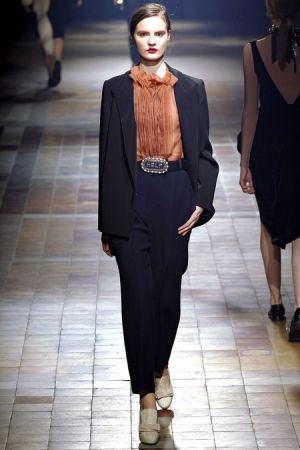 Lanvin Fall 2013 RTW collection19.JPG