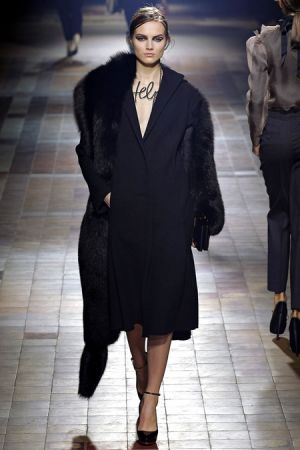 Lanvin Fall 2013 RTW collection21.JPG
