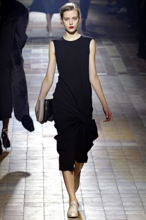 Lanvin Fall 2013 RTW collection22.JPG