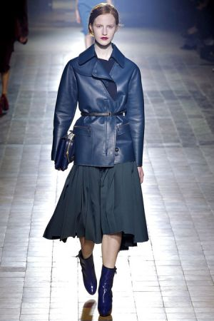 Lanvin Fall 2013 RTW collection35.JPG