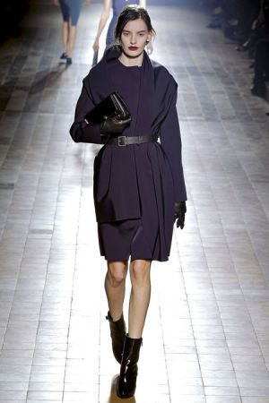 Lanvin Fall 2013 RTW collection37.JPG