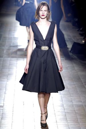Lanvin Fall 2013 RTW collection50.JPG