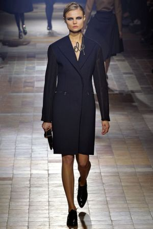 Lanvin Fall 2013 RTW collection6.JPG