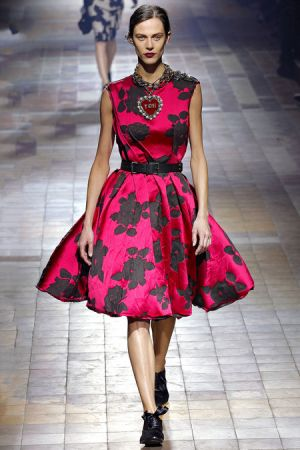 Lanvin Fall 2013 RTW collection8.JPG