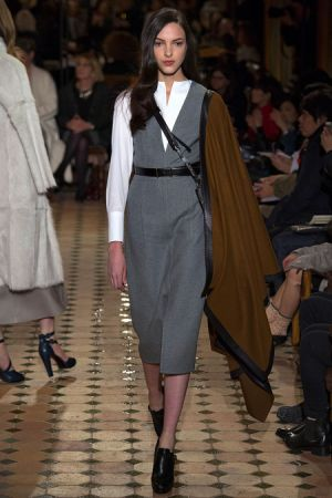Hermes Fall 2013 RTW collection10.JPG