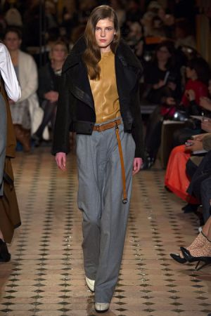 Hermes Fall 2013 RTW collection11.JPG