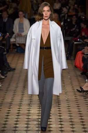 Hermes Fall 2013 RTW collection12.JPG