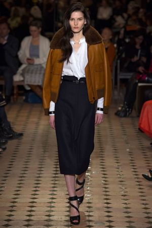 Hermes Fall 2013 RTW collection13.JPG