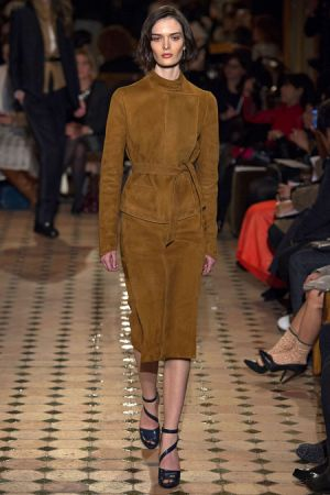 Hermes Fall 2013 RTW collection14.JPG