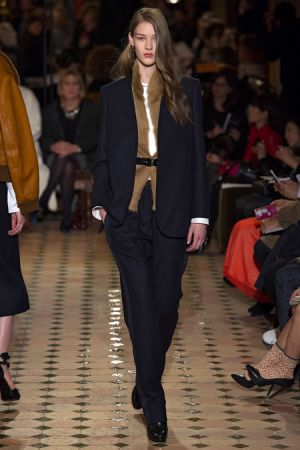 Hermes Fall 2013 RTW collection15.JPG