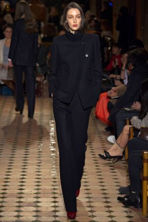 Hermes Fall 2013 RTW collection17.JPG