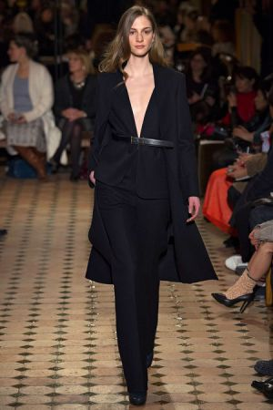 Hermes Fall 2013 RTW collection19.JPG