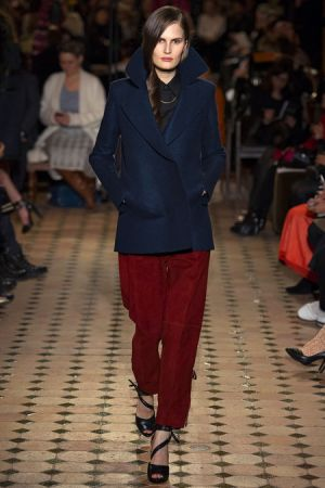 Hermes Fall 2013 RTW collection20.JPG