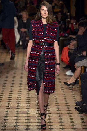 Hermes Fall 2013 RTW collection21.JPG