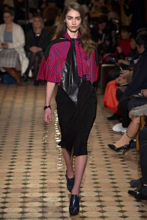 Hermes Fall 2013 RTW collection22.JPG