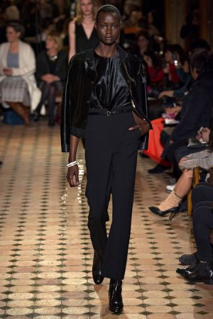 Hermes Fall 2013 RTW collection25.JPG