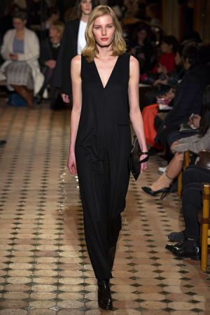 Hermes Fall 2013 RTW collection26.JPG