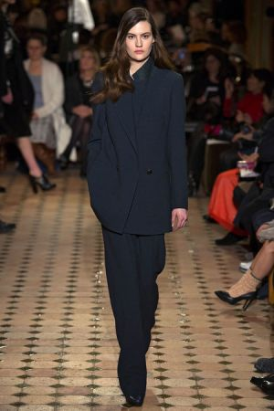 Hermes Fall 2013 RTW collection28.JPG
