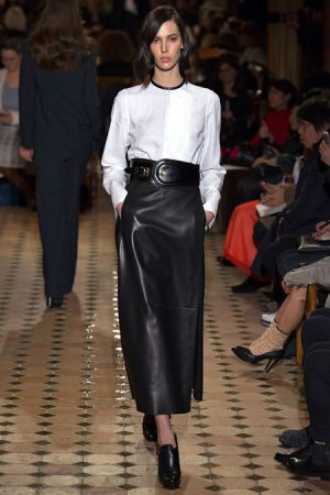 Hermes Fall 2013 RTW collection30.JPG