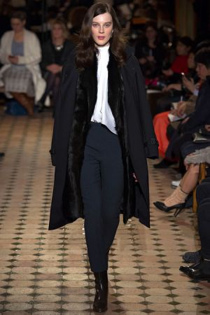 Hermes Fall 2013 RTW collection32.JPG