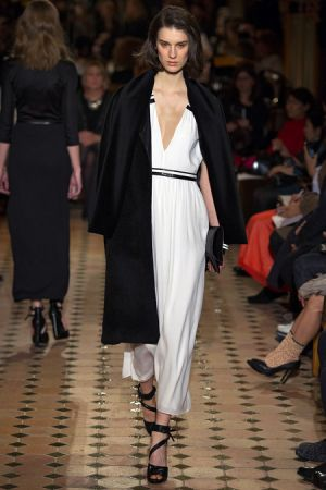 Hermes Fall 2013 RTW collection34.JPG