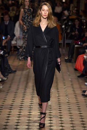 Hermes Fall 2013 RTW collection36.JPG