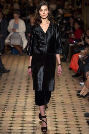 Hermes Fall 2013 RTW collection38.JPG