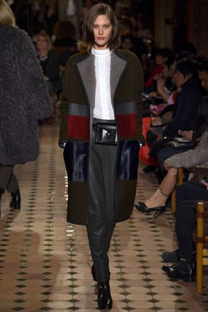 Hermes Fall 2013 RTW collection4.JPG
