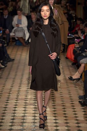 Hermes Fall 2013 RTW collection5.JPG