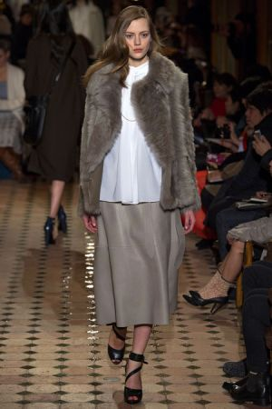 Hermes Fall 2013 RTW collection7.JPG