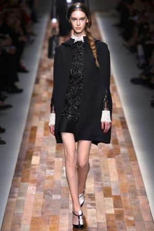 Valentino Fall 2013 RTW collection19.JPG